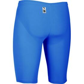 arena Powerskin R-Evo One Bathing Trunk Men blue
